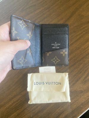 Louis Vuitton Wallet! • NEW• BEST DEAL! for Sale in Santa Fe Springs, CA