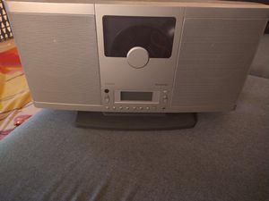 CD Player for Sale in Lexington, MA