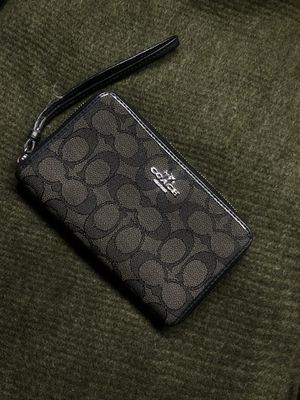 Coach Wallet for Sale in Ceres, CA