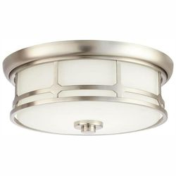 LED Flush Mount Ceiling Light for Sale in Queens,  NY