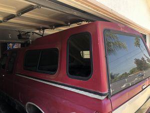 Camper 1994 for f150 for Sale in Escondido, CA