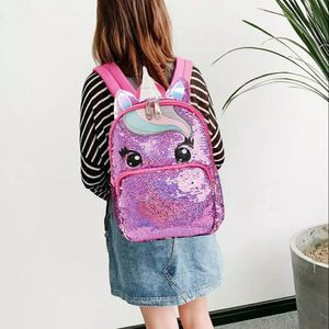 Backpack new. large . with sequins for Sale in Mount MADONNA, CA