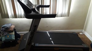 Treadmill....Nordictrack for Sale in Los Angeles, CA