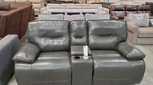 Sectionals!!! Sofa!!!! Couches!!! Ottomans!!!! for Sale in Fontana, CA