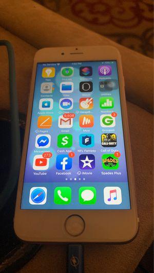 iPhone 6s for Sale in Norfolk, VA