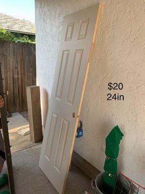 Solid door for Sale in Aurora, CO