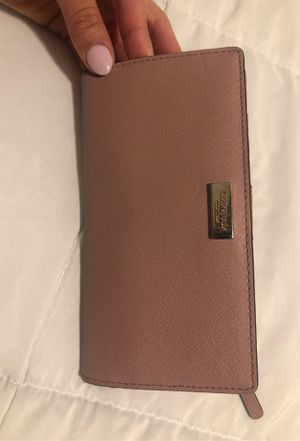 Kate Spade Wallet for Sale in Dallas, TX