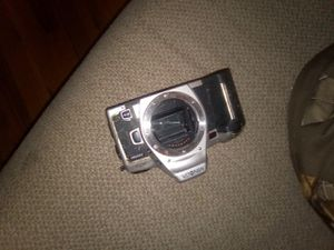 Cameras for Sale in Tallahassee, FL