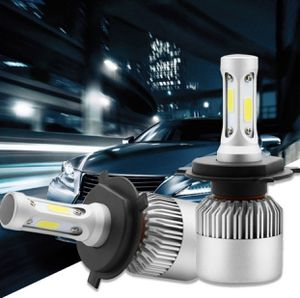 Led light for cars luces led para carros for Sale in Miami, FL