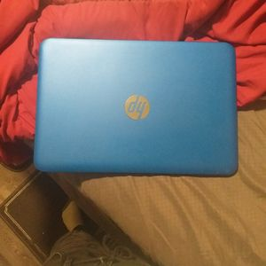 Hp Laptop for Sale in Queens, NY