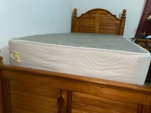 Twin Beds for Sale in Vero Beach, FL