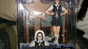MARY KATHRINE GALLAGER for Sale in Irving, TX