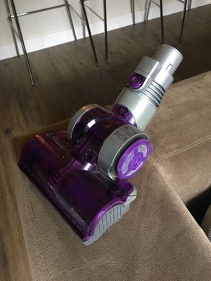 Dyson pet upholstery attachment for Sale in Portland, OR