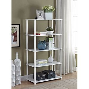 8-Cube Shelving Storage Unit For Living Room, Bedroom, Study, Library, Airbnb, Apartment for Sale in Henderson, NV