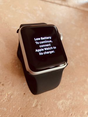 Apple Watch series 3 for Sale in Draper, UT
