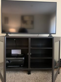 "50"" TV Stand (TV Not Included) ! for Sale in Los Angeles,  CA"
