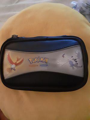 Pokemon for Nintendo DS for Sale in Houston, TX
