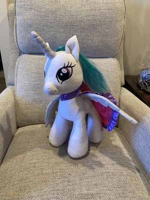 TY My Little Pony for Sale in West Sacramento, CA