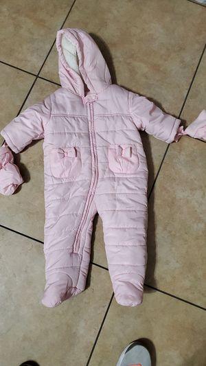 Snow gear for Sale in Phoenix, AZ