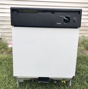 Dishwasher for Sale in Groves, TX