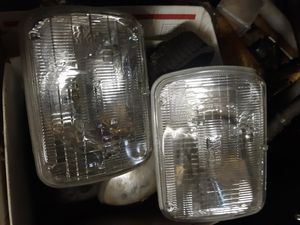 Old Headlights for Sale in Oshkosh, WI