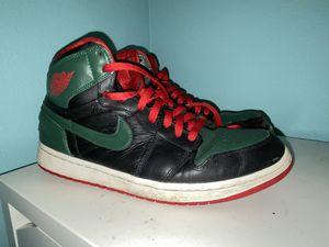 Jordan 1 Gucci for Sale in Portland, OR