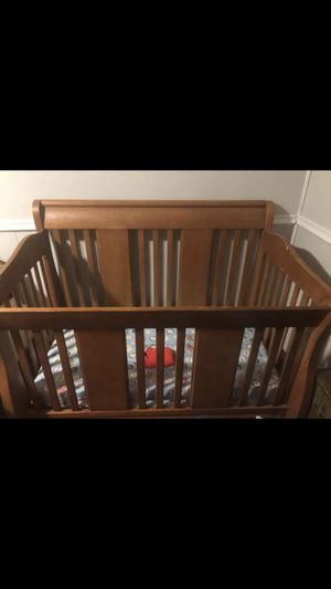 Nursery furniture for Sale in Pittsburgh, PA