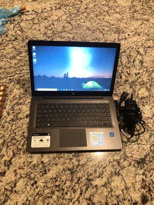 HP STREAM 2020 Laptop for Sale in Fresno, CA
