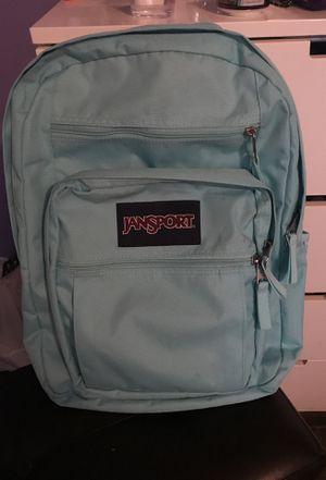 Jansport Big Student Backpack for Sale in Spring, TX