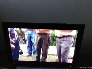 Sharp TV for Sale in Norwalk, CA
