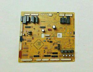 DA94-02679D SAMSUNG REFRIGERATOR CONTROL BOARD for Sale in Colton, CA