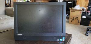 Lenovo ThinkCentre A70z for Sale in Waldo, FL