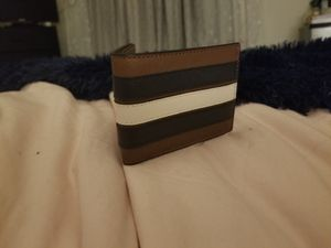 (Authentic) COACH Wallet for Sale in Portland, OR