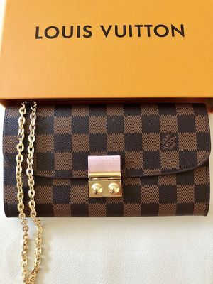 LV Croisette crossbody bag for Sale in Beverly Hills, CA