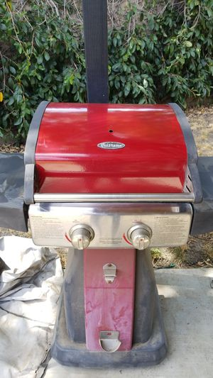UniFlame BBQ Propane Grill for Sale in Manteca, CA