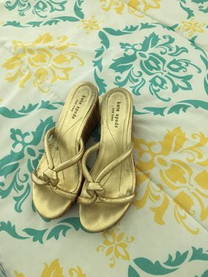 Kate spade size 7 good shape for Sale in Fort Pierce, FL