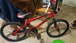 Huffy Kids Bike for Sale in Baltimore, MD
