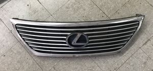 2007 - 2009 Lexus LS460 Grille for Sale in Grand Prairie, TX