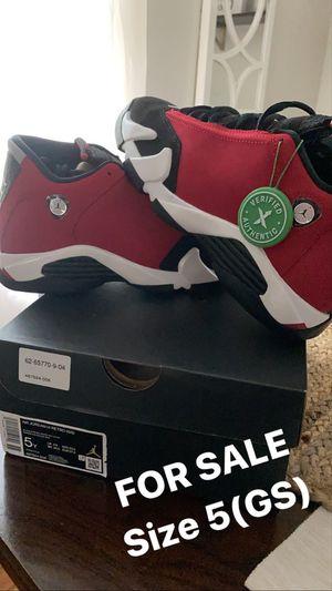 Jordan's 14 for Sale in Bristol, CT