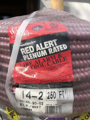 New roll wire for Sale in Gaithersburg, MD