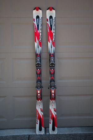 Rossignol Zenith Z3 Skis - 162cm for Sale in Eugene, OR