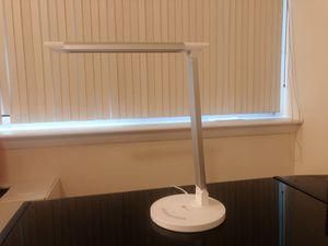 Table lamp for Sale in Arlington, VA