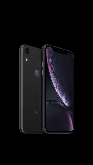 iPhone xr for Sale in Atlanta, GA