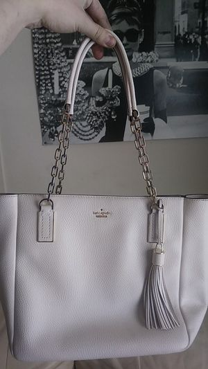 Vivian Tote K. Spade Bag for Sale in Spokane, WA