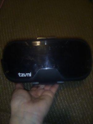 TZUMI VR headset for Sale in Medford, OR