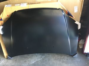 2001 - 2003 Honda Civic Hood Panel for Sale in West Covina, CA