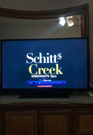 TCL 40 inch for Sale in Chandler, AZ