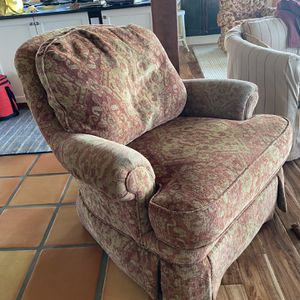 Ethan Allen Chairs for Sale in Grayland, WA