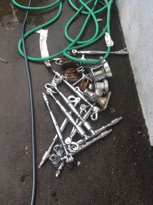 Sail boat parts for Sale in Keizer, OR