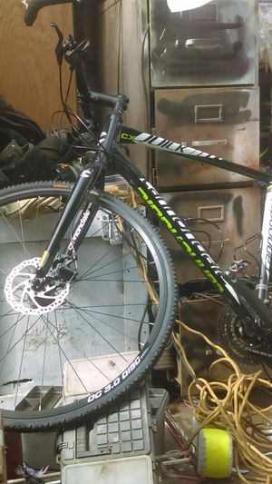 Cannondale road bike for Sale in Encinitas, CA